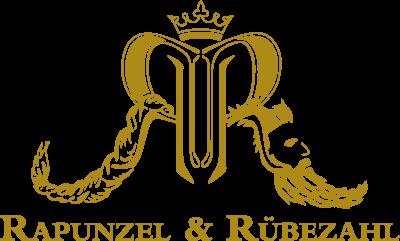 Rapunzel & Rübezahl Logo